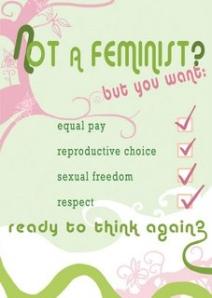 notafeministbut